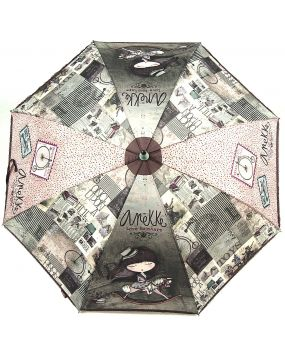 Parasol ANEKKE Stories, SKU 9750