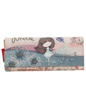 Etui ANEKKE Liberty, SKU 7051, model 26838-09